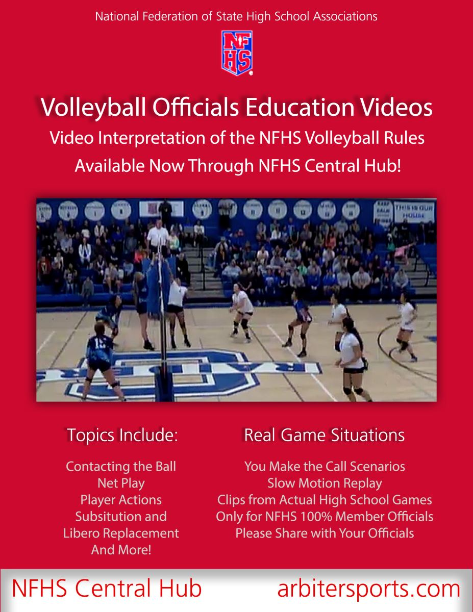/Groups/105994/Library/files/NFHS Volleyball Flyer.jpg